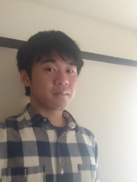 Akiho Minegishi