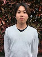 Yusaku Murayama