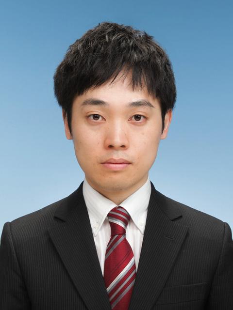 Akihiro Miyata